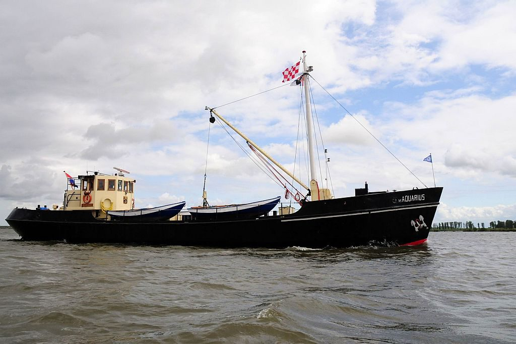 waalwijkkorpsschip2