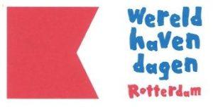 Wereldhavendagen Rotterdam @ Rotterdam   Rotterdam   Zuid-Holland   Nederland