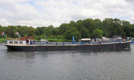 Zeekadetkorps Den Haag