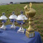 17e editie Foppencup