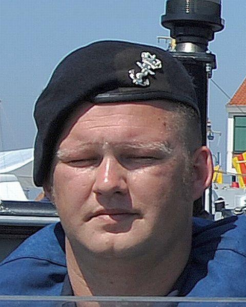 Geert Abels
