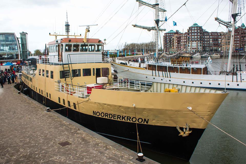 Noorderkroon