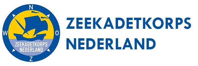 Zeekadetkorps Nederland