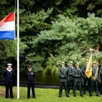 Nationale herdenking 15 augustus