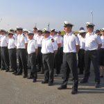 Officiers cursus
