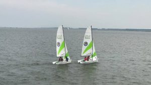 RS Quest race @ reeuwijk | Reeuwijk | Zuid-Holland | Nederland
