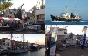 ZKK Maassluis: Furiade @ buitenhaven maassluis | Maassluis | Zuid-Holland | Nederland