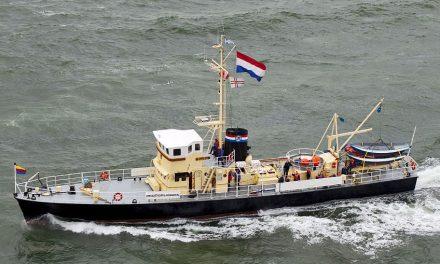 Zeekadetkorps Alkmaar