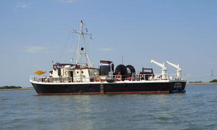Zeekadetkorps Den Helder