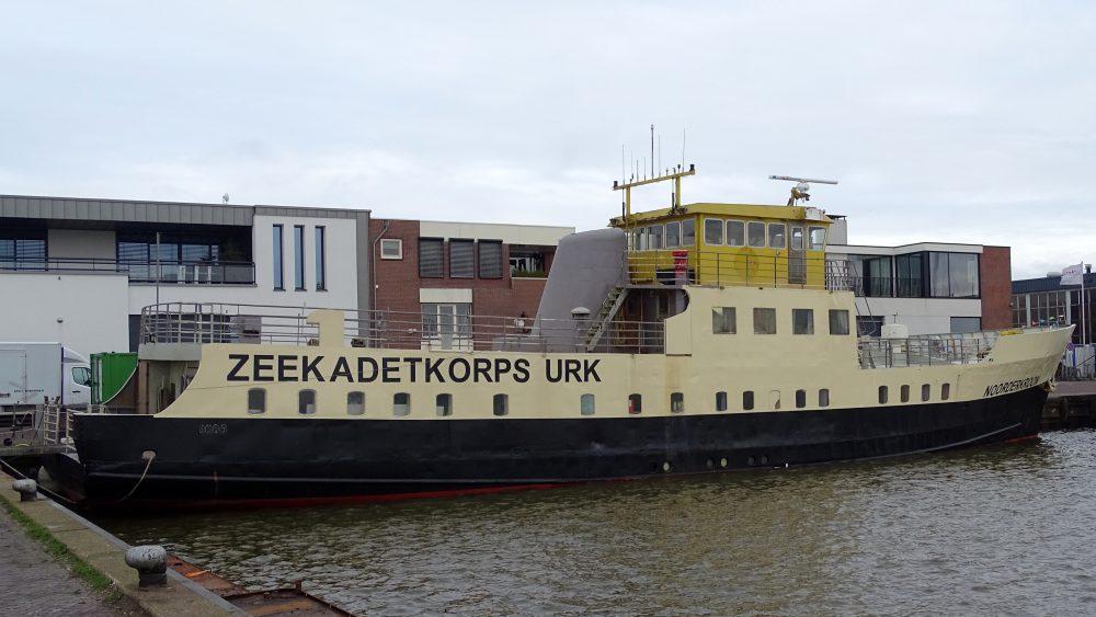 Alle Hens Urk @ Urk | Urk | Flevoland | Nederland