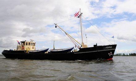 Zeekadetkorps Waalwijk