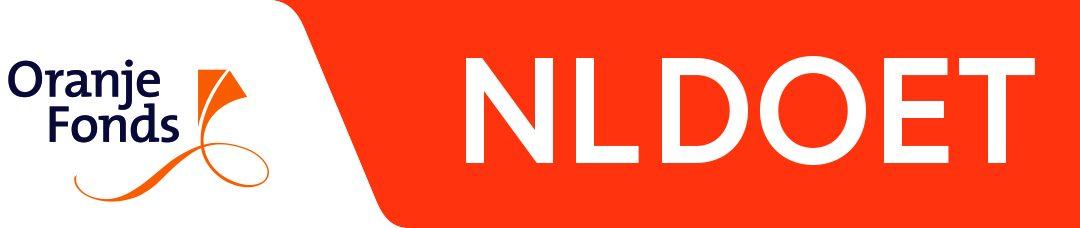 NL Doet bij Zeekadetkorpsen