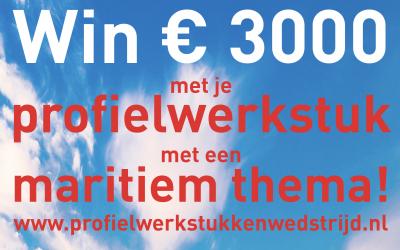 WIN € 3.000……