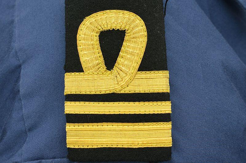 Officierscursus