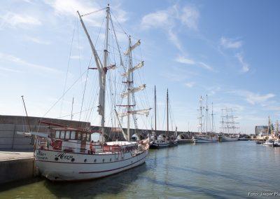 Zeekadetten Lelystad - Foto- Pluim Fotografie-18