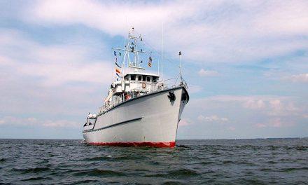 Zeekadetkorps Lemmer