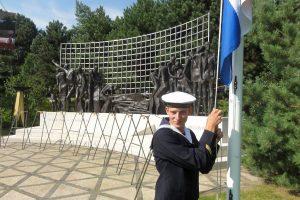 Nationale Herdenking 15 augustus 1945 @ Den Haag | Den Haag | Zuid-Holland | Nederland