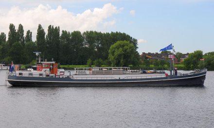 Zeekadetkorps Arnhem