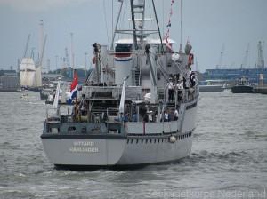 WHD 2011 (36)b