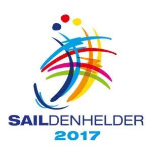 SAIL Den Helder @ Den Helder   Den Helder   Noord-Holland   Nederland